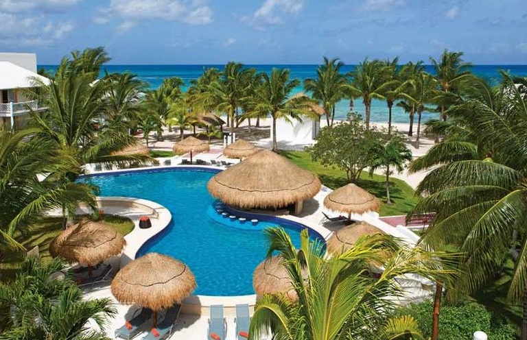 Aura-Cozumel-Grand-Resort-Cozumel-Quintana-Roo
