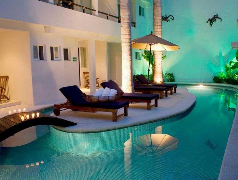 El-Hotelito-Acapulco–Guerrero