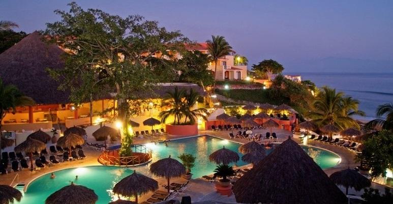 The-Royal-Suites-Punta-de-Mita-Nayarit