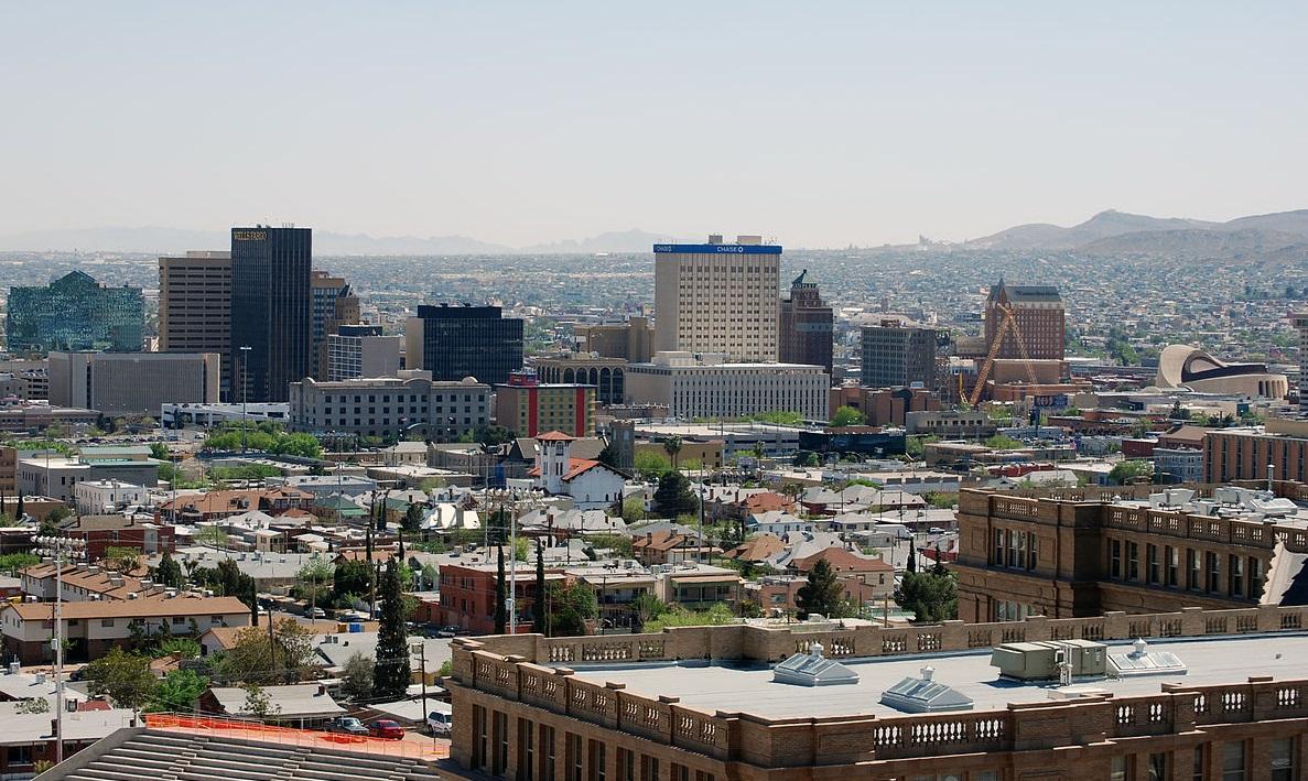 Ciudad-de-Juarez