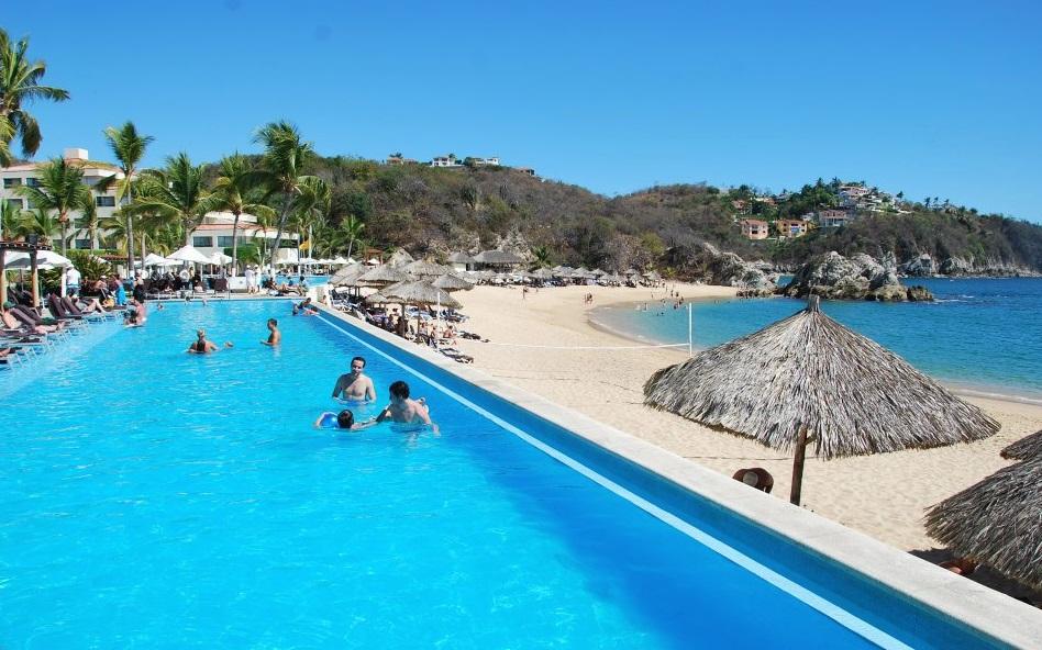 Dreams-Resort-Huatulco