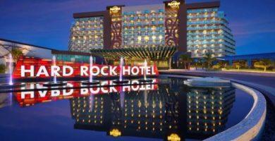 Hard-Rock-Hotel-Cancún