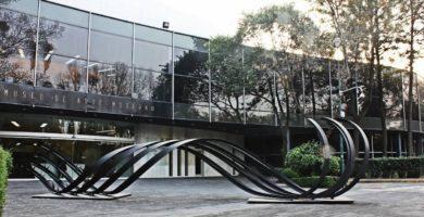 Museo-de Arte-Moderno