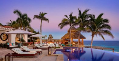 One-&-Only-Palmilla