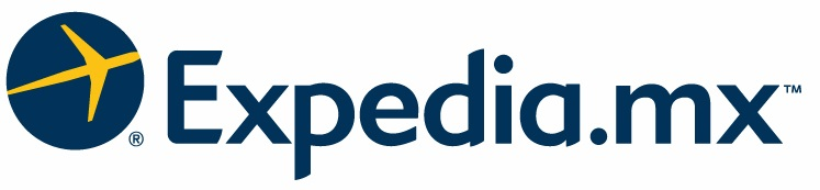 expedia-mx