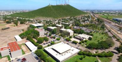 Los Mochis Sinaloa
