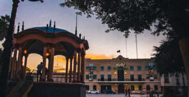 Matamoros Tamaulipas