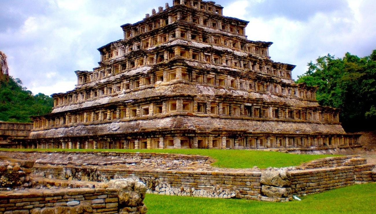 Poza Rica Veracruz
