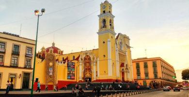 Xalapa Veracruz